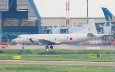 Đại sứ quán Nhật kể chi tiết về việc Việt Nam hỗ trợ sửa máy bay săn ngầm