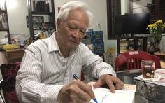 25 năm quan hệ ngoại giao Việt - Mỹ - Kỳ 2: Người mở khóa lãng du