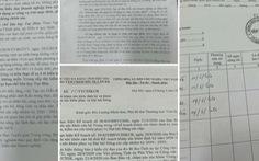 Phó bí thư thường trực Tỉnh ủy Phú Yên nói xe vào sát máy bay đón là 'đúng theo quy định'