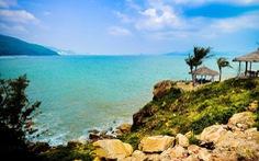 Ba du khách chết đuối ở biển Ghềnh Ráng