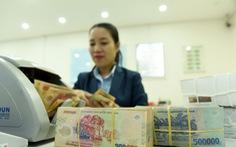 Kiến nghị kéo dài thí điểm xử lý nợ xấu theo nghị quyết 42 đến hết năm 2025