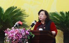 Hà Nội 'chốt' thu đủ 285.000 tỉ đồng ngân sách