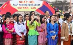Bộ Giáo dục và Đào tạo thông báo tuyển 60 ứng viên đi du học tại Lào