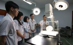 TP.HCM xác định 8 ngành đào tạo nhân lực trình độ quốc tế