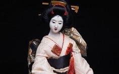 Cơ hội tìm hiểu về 'Búp bê truyền thống Nhật Bản' tại Hà Nội
