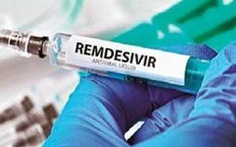 Ấn Độ bán thuốc Remdesivir chữa COVID-19 rẻ bèo