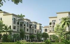 Người trẻ thành đạt: Sau chung cư chọn mua nhà biệt thự