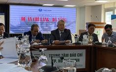 Tương lai nào cho dự án sân vận động Chi Lăng - Đà Nẵng?