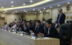 Hơn 1.000 doanh nghiệp Nhật Bản tìm kiếm cơ hội đầu tư tại Việt Nam