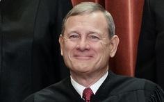 Tòa án Tối cao Mỹ cho phép New York tiếp cận kê khai thuế của Tổng thống Trump