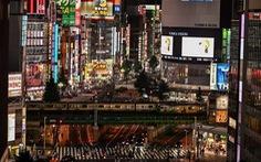 Nhật phải đền tiền để hộp đêm đóng cửa chống dịch