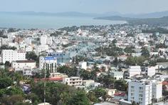 Chính thức trình Chính phủ thành lập thành phố Phú Quốc