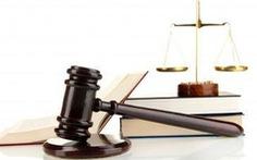 Cơ quan nào có quyền hoãn thi hành án?