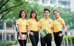 Trường Đại Học Tài Chính - Marketing: Sự lựa chọn thông minh!