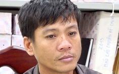 Bắt nghi phạm đưa người qua lại Campuchia giá 2 triệu đồng/lần