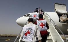43.000 tình nguyện viên quốc tế đến hỗ trợ Triều Tiên chống COVID-19