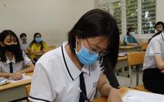 Đề và gợi ý bài giải môn giáo dục công dân kỳ thi tốt nghiệp THPT 2020