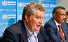 20 triệu ca COVID-19 toàn cầu, WHO nói 'vẫn còn hi vọng thắng đại dịch'