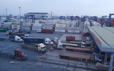 IFC cấp khoản vay đầu tiên trong ngành logistics Việt Nam, trị giá 70 triệu USD