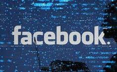Vợ cũ 'chơi xấu' khi lấy hình vợ mới lập Facebook để bịa chuyện về dịch COVID-19