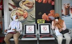 Indonesia trả tháng lương thứ 13 cho công chức để kích cầu tiêu dùng