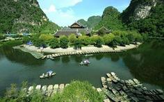 UNESCO tổ chức Cuộc thi ảnh Việt Nam 2020