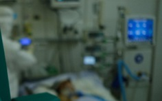 Cho 'ngủ đông', cứu bệnh nhân ngưng tim 10 phút trước khi cấp cứu