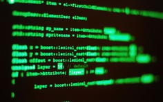 Vingroup ra mắt Thư viện mã nguồn mở FIDO2 Client