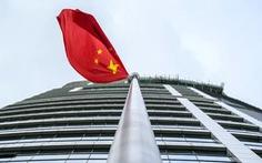 Hong Kong dừng hiệp định dẫn độ với Pháp và Đức