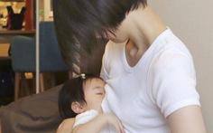 Tìm thấy virus corona trong sữa mẹ ở Nhật: thực hư ra sao?