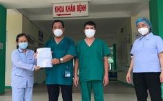 Thủ tướng Nguyễn Xuân Phúc: Tỉnh táo thực hiện mục tiêu kép