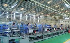 Cung ứng linh kiện kiểu OEM giúp Thaco hội nhập sâu hơn
