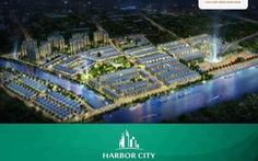 Việc quảng cáo dự án nhà ở tại cảng Phú Định là bất hợp pháp