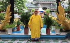 Hẻm Sài Gòn - Những đời người - Kỳ 5: Hẻm thiền giữa Sài thành