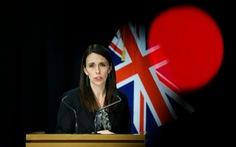 Tại sao New Zealand đột ngột có ca nhiễm trong cộng đồng sau 102 ngày?