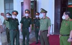 Thanh Hóa: Mỗi đoàn đến viếng nguyên Tổng bí thư Lê Khả Phiêu không quá 8 người