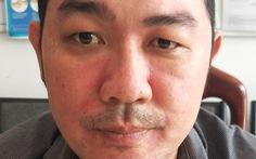 Lừa 'chạy' cách ly cho 2 người Trung Quốc để lấy 10.000 USD và 10 triệu đồng