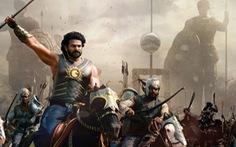 Điện ảnh Bollywood: Nở rộ phim lấy cảm hứng từ lịch sử