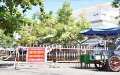 2 ca bệnh mới ở Quảng Nam, bé trai 5 tuổi và bà nội, đã đi những đâu?