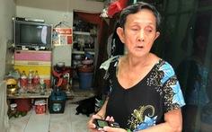 Hẻm Sài Gòn - những đời người - Kỳ 7:  Trở lại 'hẻm dữ'