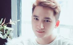 Phan Mạnh Quỳnh hát 'đuổi' COVID-19: 'Cả nước không ưa em, cả thế giới không ưa em'