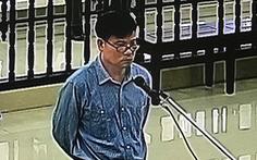 Vụ Phan Văn Anh Vũ thâu tóm nhà đất 82 Trần Quốc Toản: Ông Trương Duy Nhất y án 10 năm tù