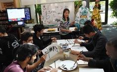 Mỹ: Viện Khổng Tử của Trung Quốc đang làm lệch lạc sinh viên