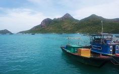 'Ấn tượng Việt Nam' lay động và vấn vương qua mỗi miền đất nước