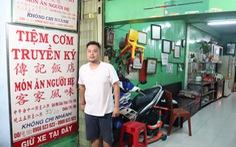 Hẻm Sài Gòn - Những đời người - Kỳ 8: Hẻm nhỏ Quán Nghèo