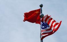 Khoảng 3.500 công ty Mỹ kiện chính quyền ông Trump vì áp thuế với Trung Quốc