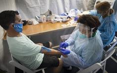 Bệnh nhân COVID-19 khỏi bệnh có thể miễn nhiễm virus corona trong nhiều tháng