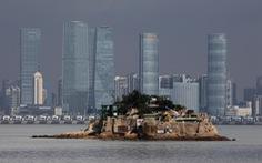 Đài Loan giám sát công dân Trung Quốc ở Hong Kong muốn định cư
