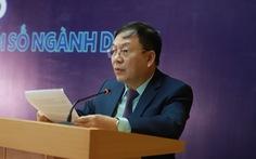 Chủ tịch Viettel: Chuyển đổi số để kết nối, chia sẻ nhiều hơn nữa