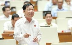 63% lượng nước sông của Việt Nam phụ thuộc các quốc gia khác